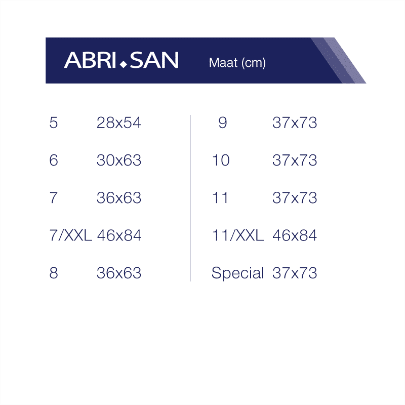 Abena-Abri-San-maat