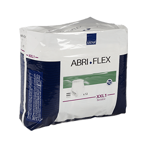 Abri-Flex XXL1 incontinentiebroekje Abena