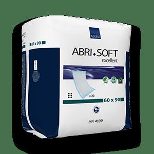 Abri-Soft Excellent wegwerponderlegger Abena