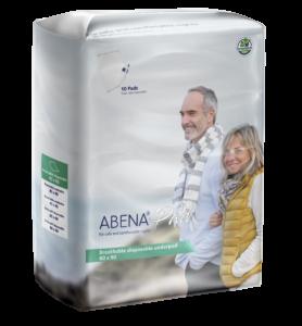 Abri-Soft-Premium-wegwerponderlegger-Abena
