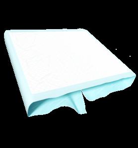 Abri-Soft-wegwerponderlegger-met-instopstroken
