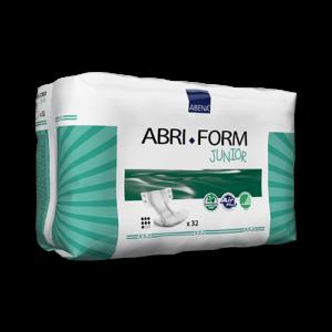 Abri-form-junior_1