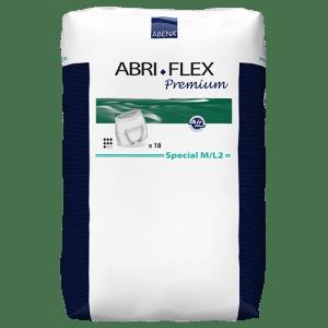 Abri-Flex Special M/L2 Abena
