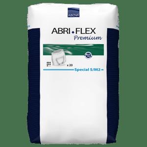 Abri-Flex Special S/M2 Abena
