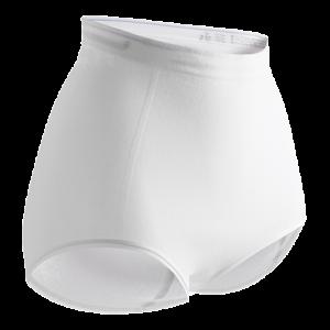 Abena Abri-Fix Cotton fixatieondergoed