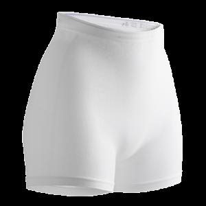 Abena Abri-Fix Cotton met pijpjes fixatieondergoed