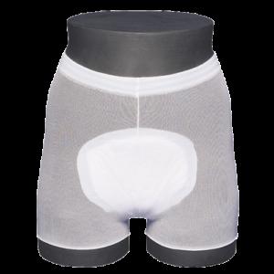 Abri-Fix Pants fixatieondergoed Abena