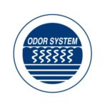odeur-abena-odor-systeem-incontinentiemateriaal-nare-geurtjes