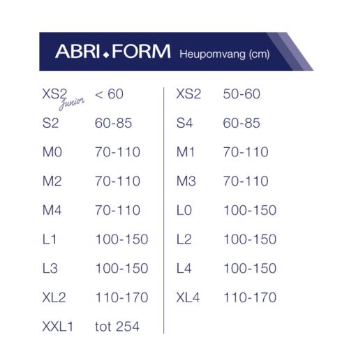 Abena-Abri-Form-heupmaat