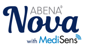 abena nova slim incontinentiemateriaal digitala beste snel oplossing zorginstellingen verpleeghuizen en ziekenhuizen