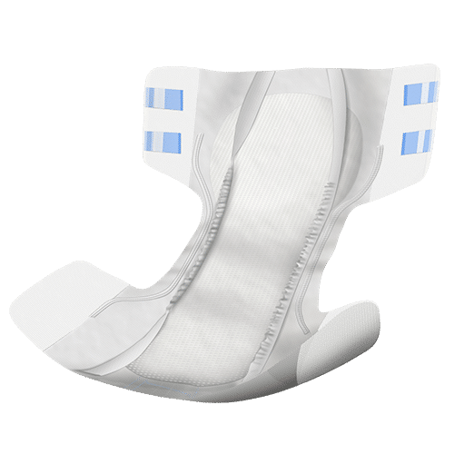 abri-form-slip-product