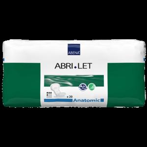 abri-let-anatomic-inlegverband-verpakking