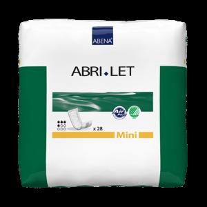 abri-let-mini-inlegverband-verpakking