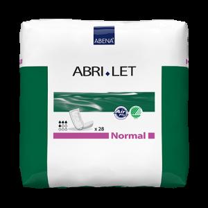 abri-let-normal-inlegverband-verpakking-300x300
