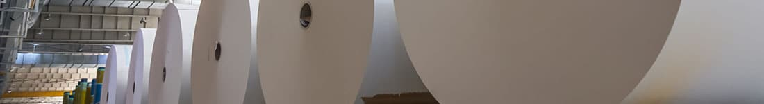 papier-reclyclen-abena-productie-wc-toilet-sanitaor