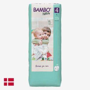 1000019264-bambonature4-voordeelpak