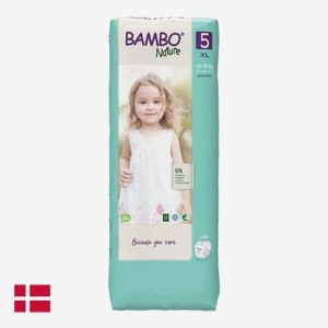 1000019265-bambonature5-voordeelpak