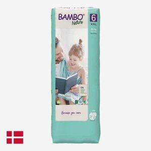 1000019266-bambonature6-voordeelpak