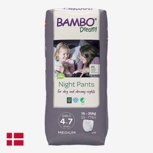Bambo-Dreamy-Girls-4-7-jaar