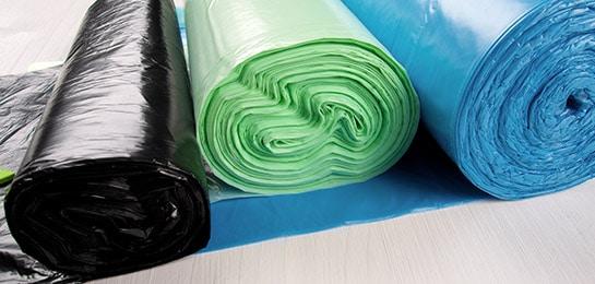 afvalverwerking facilitair zorginstellingen