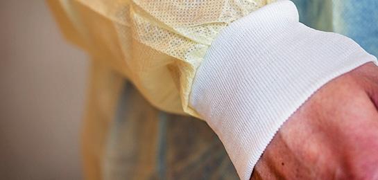 norovirus pakket oplossing zorginstellingen