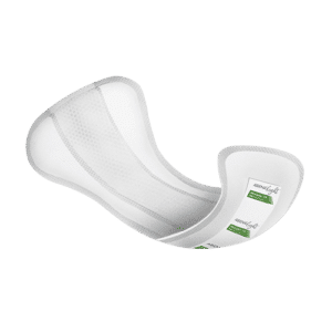 Abena-Light-mini-Plus-inlegverband-licht-urineverlies