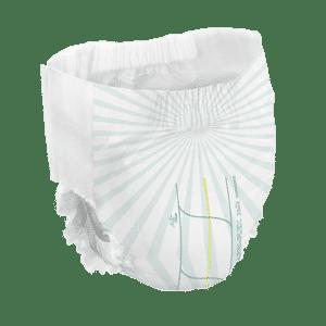 Abena-Abri-Flex-Junior-XS2-absorberend-broekje-voor-kinderen