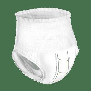 Abena-Abri-Flex-L1-absorberend-broekje