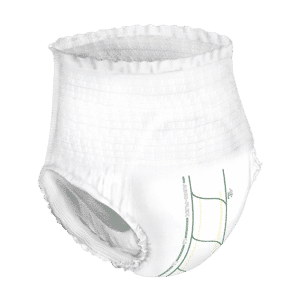 Abena-Abri-Flex-L2-absorberend-broekje