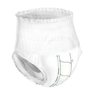 Abena-Abri-Flex-L3-absorberend-broekje