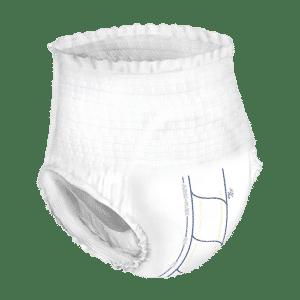 Abena-Abri-Flex-M1-absorberend-broekje