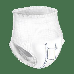 Abena-Abri-Flex-M3-absorberend-broekje
