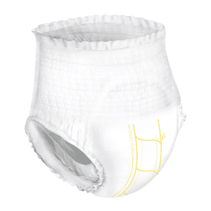 Abena-Abri-Flex-S1-absorberend-broekje