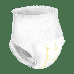 Abena-Abri-Flex-S2-absorberend-broekje