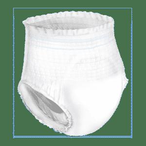 Abena-Abri-Flex-XS1-absorberend-broekje