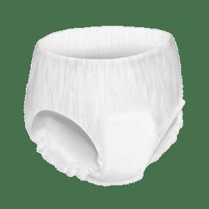 Abena-Abri-Flex-XXL1-absorberend-broekje-Plus-Size-model