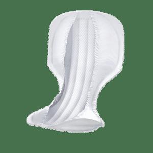 Abena-Abri-Man-Special-inlegverband-zwaar-urineverlies
