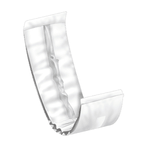 Abena-Abri-Man-slipguard-inlegverband-urineverlies