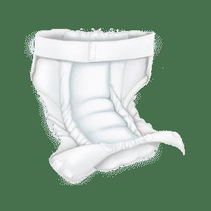 Abena-Abri-Wing-heupbandsysteem-incontinentieproduct