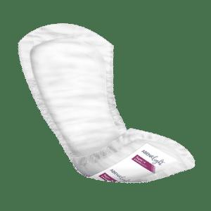 Abena-Light-Super-inlegverband-urineverlies