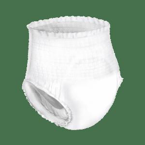 Abena-Pants-L0-absorberend-broekje