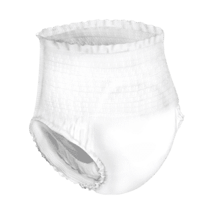 Abena-Pants-M0-absorberend-broekje
