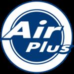 Ademende AirPlus folie voorkomt broeierig gevoel incontinentieproducten Abena