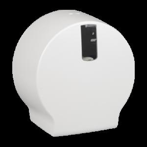 Abena Care-Ness Mini dispenser voor jumbo rollen toiletpapier