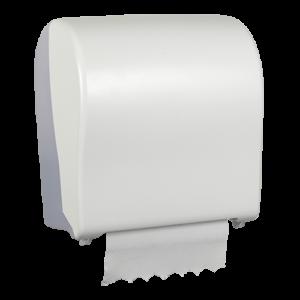 Abena Care-Ness dispenser voor papieren handdoeken op rol