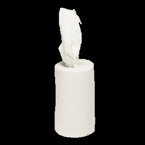 Abena Care-Ness poetspapier Mini 120 m gerecylced