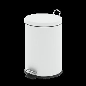 Abena EKO pedaalemmer 3 liter