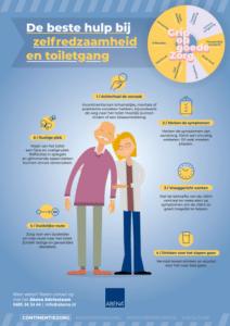 IG-Incontinentie-Zelfredzaamheid-en-toiletgang-1_400x566