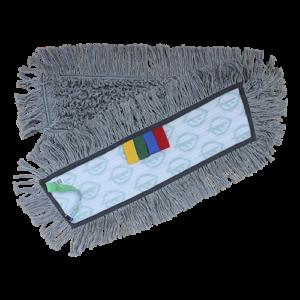 Abena Puri-Line wasbare allround mop