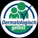 Dermatologisch getest minimaal risico op huidirritatie Abena